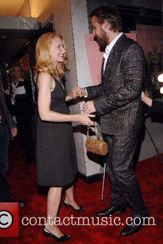 Patricia Clarkson and Ryan Gosling 3