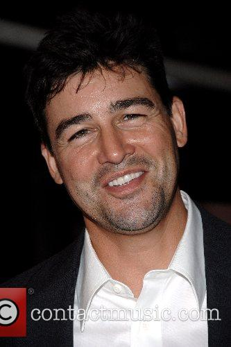 Kyle Chandler New York premiere of 'Lars and...