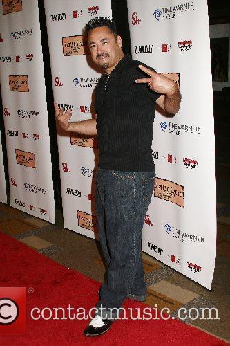 Eric Guzman 2