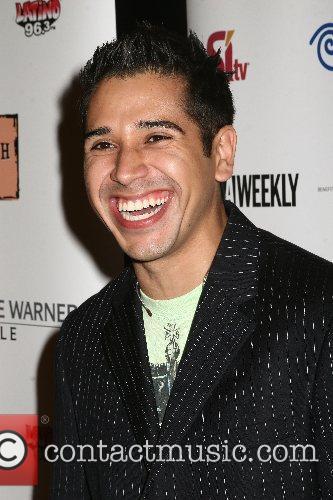 Eric Rivera 2
