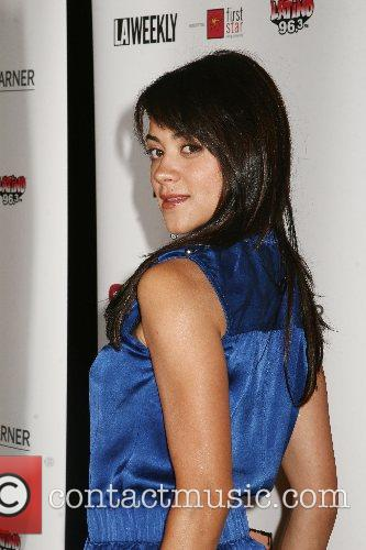 Camille Guaty 2