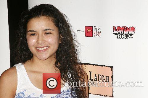 Emily Rios 2