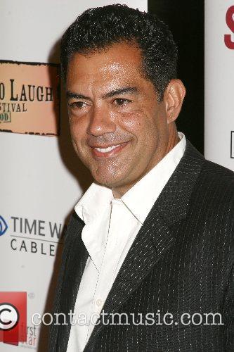 Carlos Gomez 1