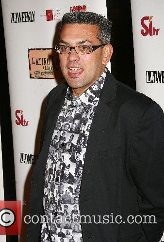 Nestor Rodriguez 6