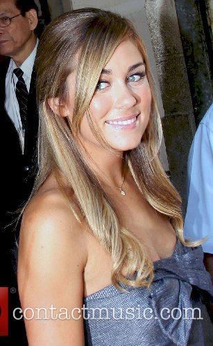 Lauren Conrad 15