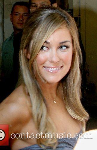 Lauren Conrad 8