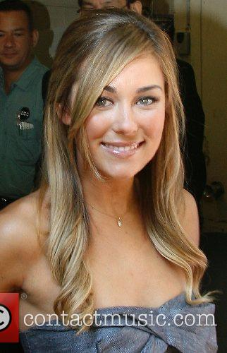 Lauren Conrad 2