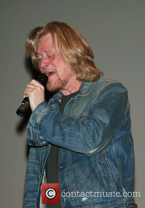 Daryl Hall 7