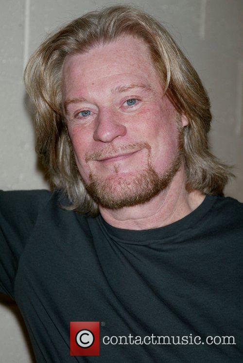 Daryl Hall 5