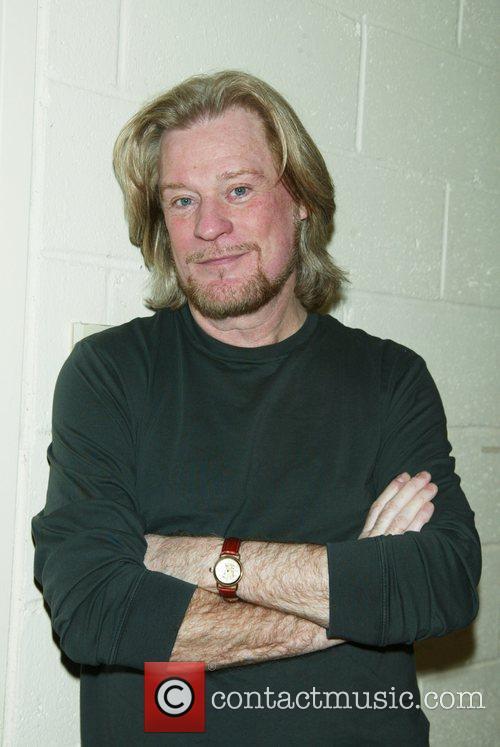 Daryl Hall 8