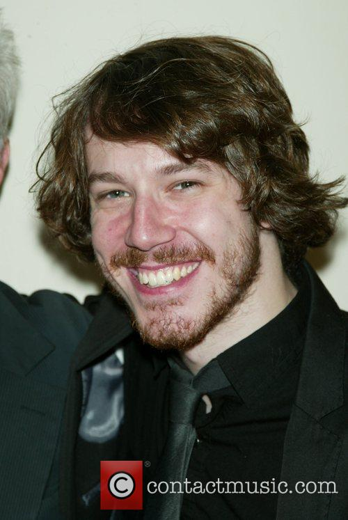 John Gallagher Jr. and John Gallagher 1