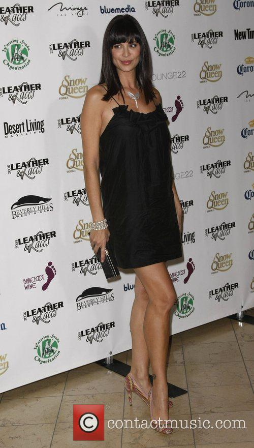Catherine Bell 2