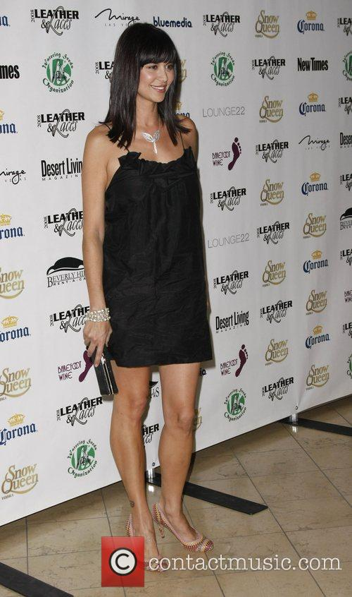 Catherine Bell 1