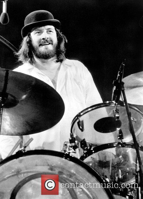 Led Zeppelin 18