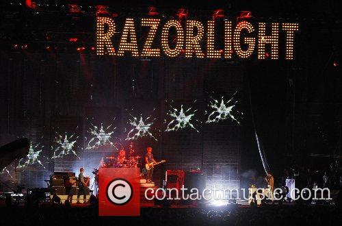 Razorlight 1