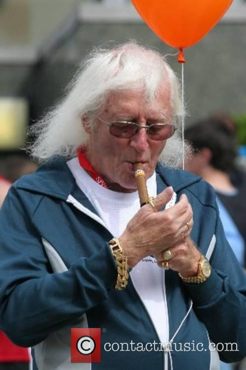 Jimmy Savile Sex Scandal Documentary Wins Two Journalism Awards