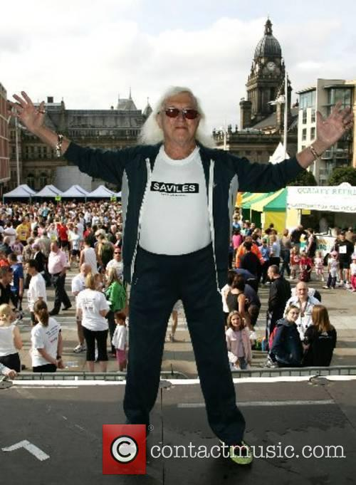 Jimmy Savile 2