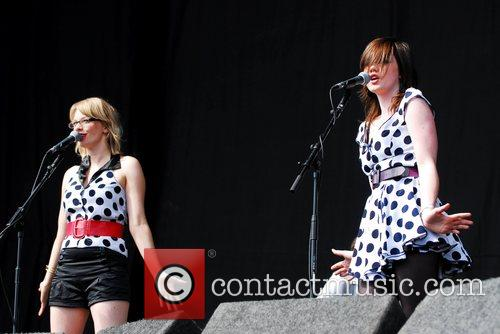 The Pipettes 5