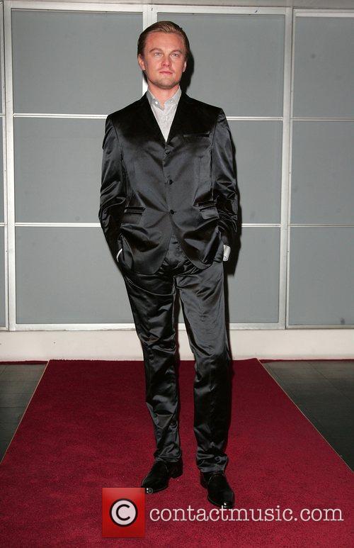 Leonardo Dicaprio, Madame Tussauds