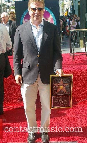 Casey Wasserman Motion Picture Luminary and Philanthropist Lew...