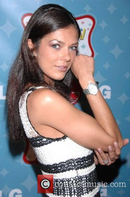 Adrianne Curry 1