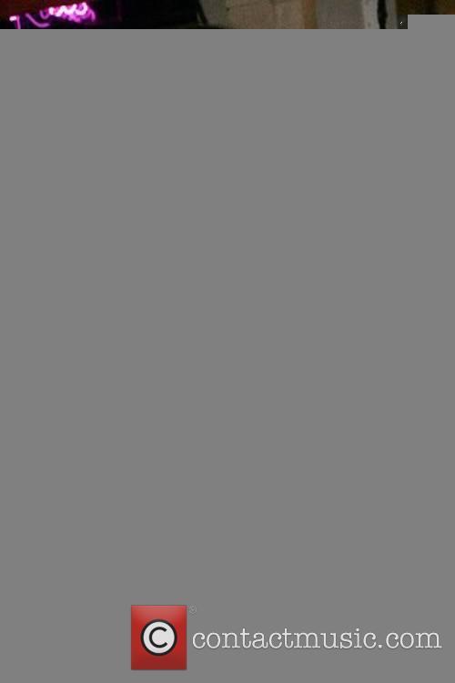 liam gallagher 03 wenn1335511
