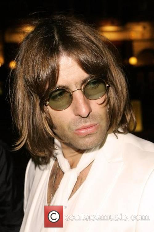 Liam Gallagher 4
