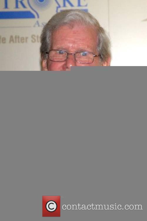 Bob Holness