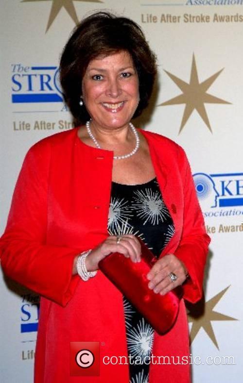 stroke awards 09 wenn1328367