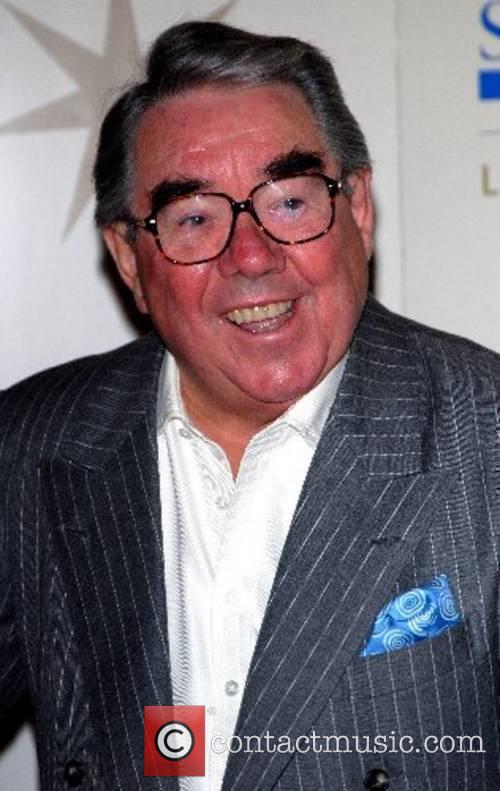 Ronnie Corbett 3