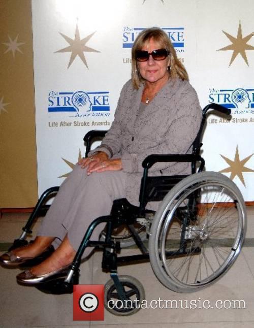 Sue Townsend 4