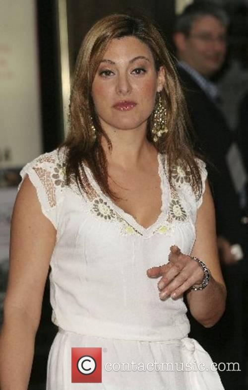 Catherine Mcqueen
