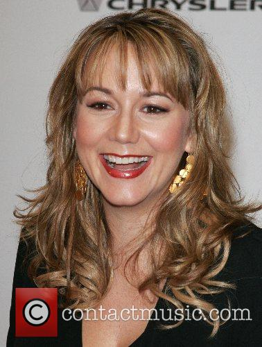 Megyn Price attending the 'Lili Claire Foundation Benefit...