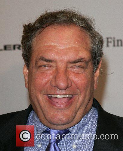 Dick Wolf attending the 'Lili Claire Foundation Benefit...