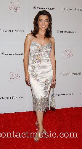 Ming Na The Lili Foundation 10th Annual Benefit...