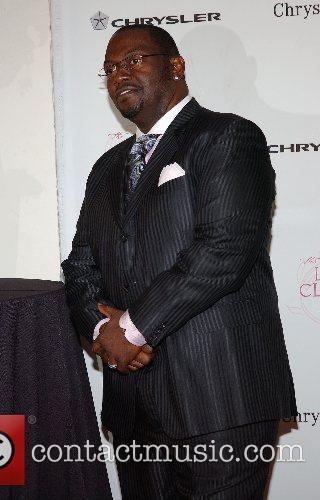 Randy Jackson  The Lili Foundation 10th Annual...