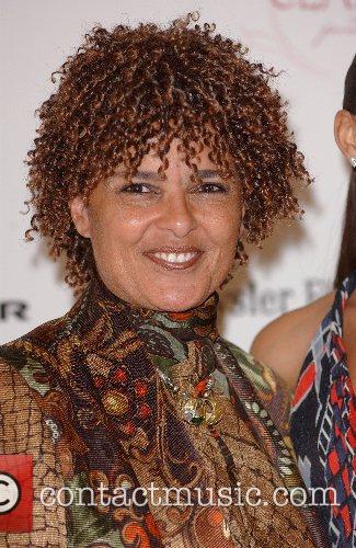 Shari Belafonte The Lili Foundation 10th Annual Benefit...