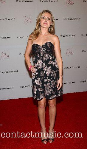 Vail Bloom The Lili Foundation 10th Annual Benefit...
