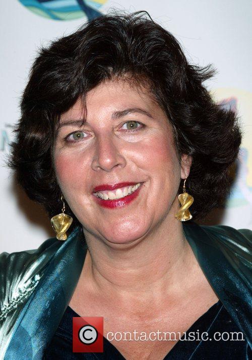 Francesca Zambello 2