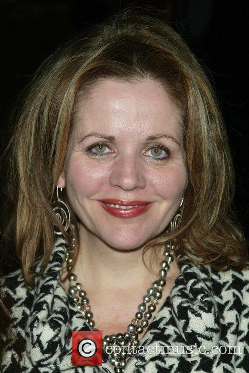 Opera Star Renee Fleming 4