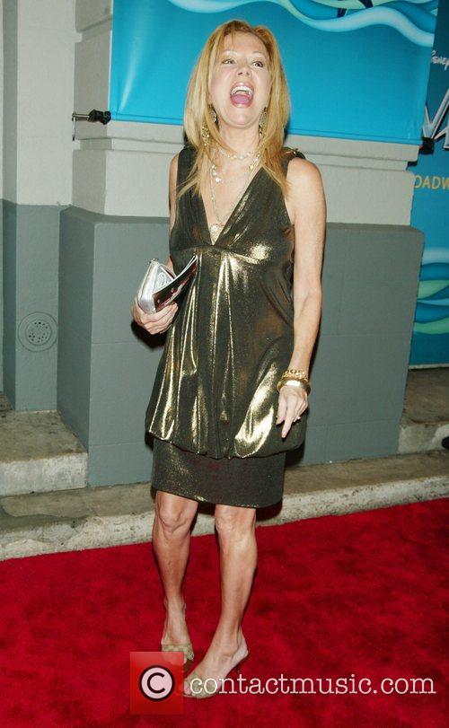 Kathie Lee Gifford 8