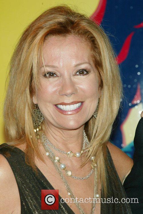 Kathie Lee Gifford 6