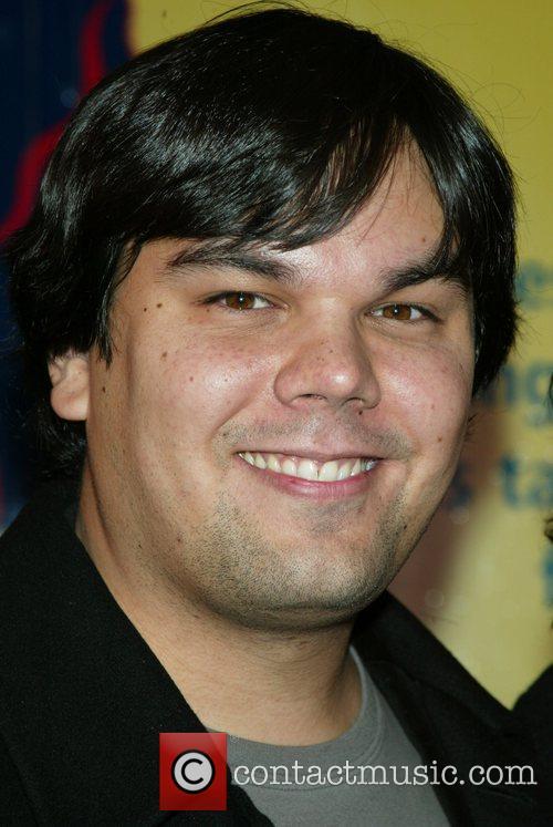 Robert Lopez 1
