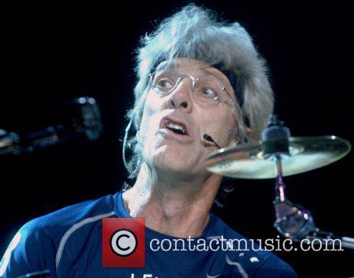 Stewart Copeland 3