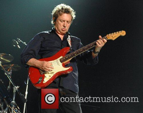 Andy Summers 1