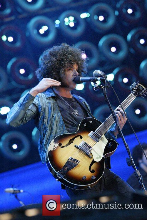 Wolfmother 10