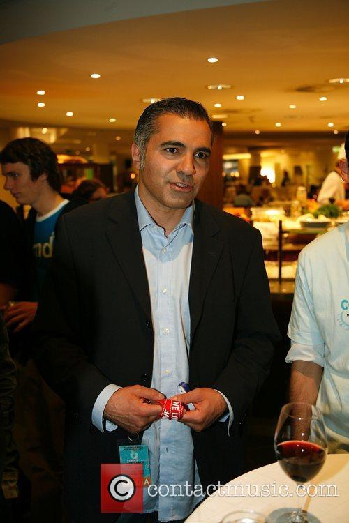 Aiman Abdallah 2