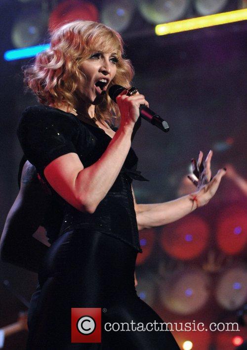 Madonna 59