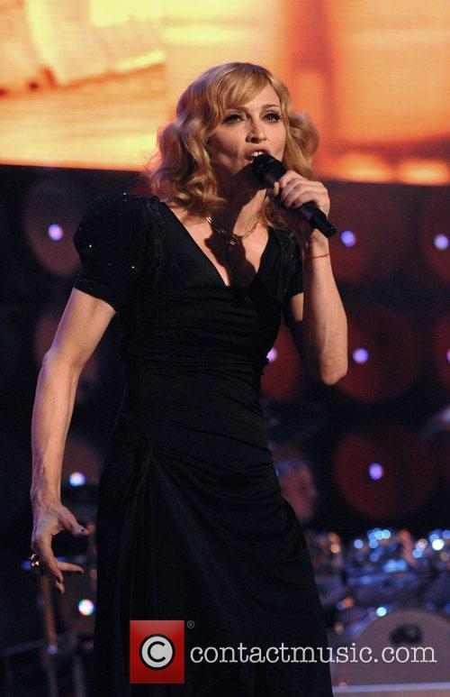 Madonna 70