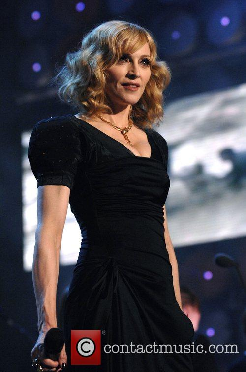 Madonna 74